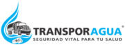 TransporAgua